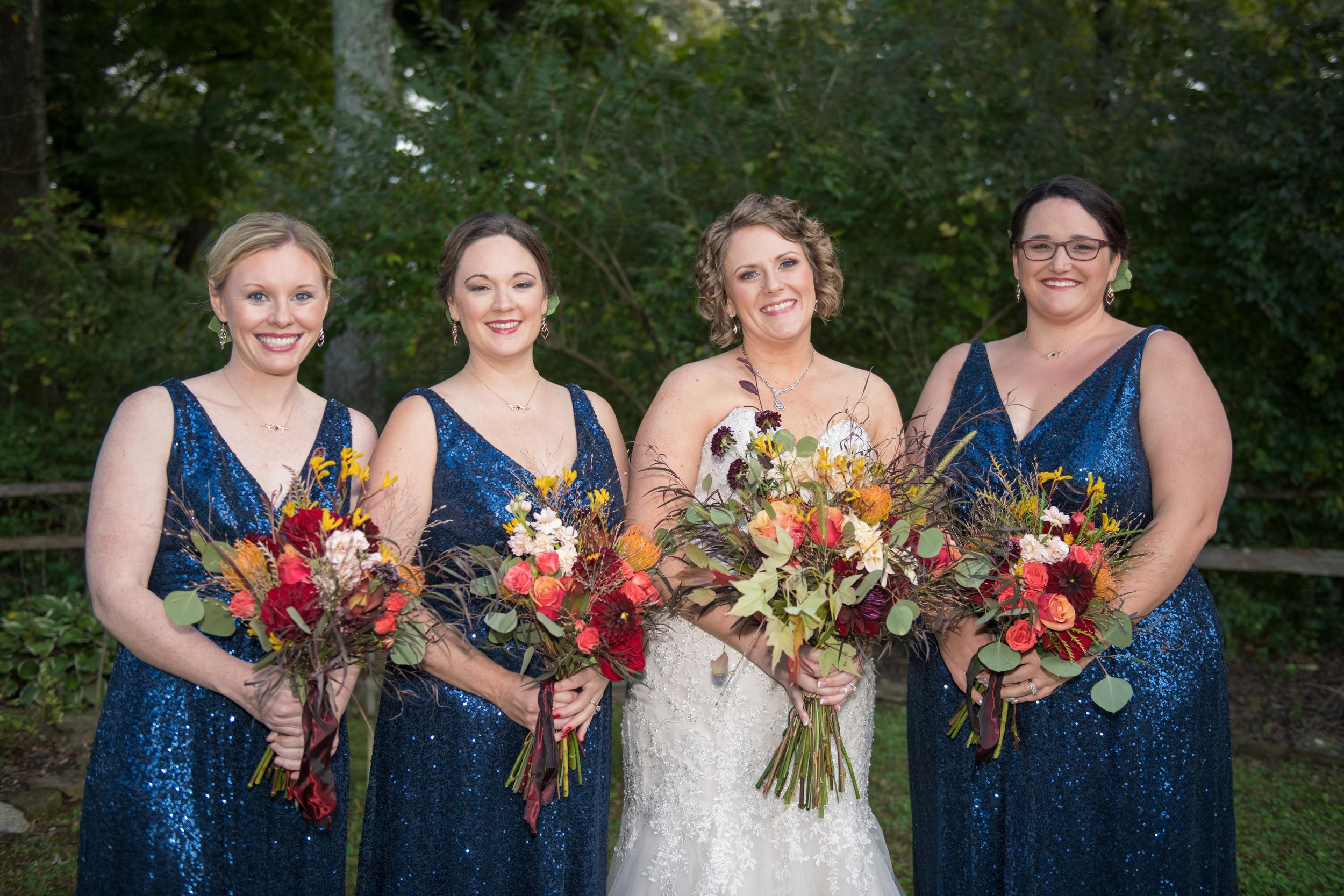 FargoWedding-SP-46.jpg