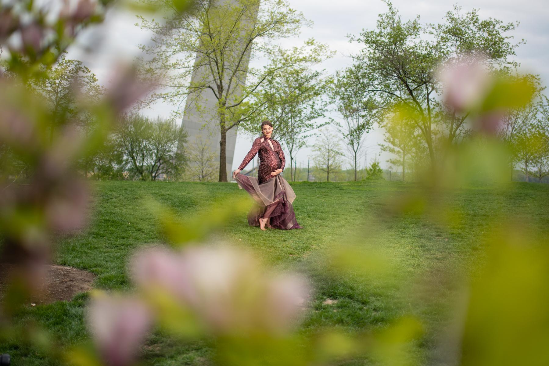 Chattanooga-Maternity-10.jpg