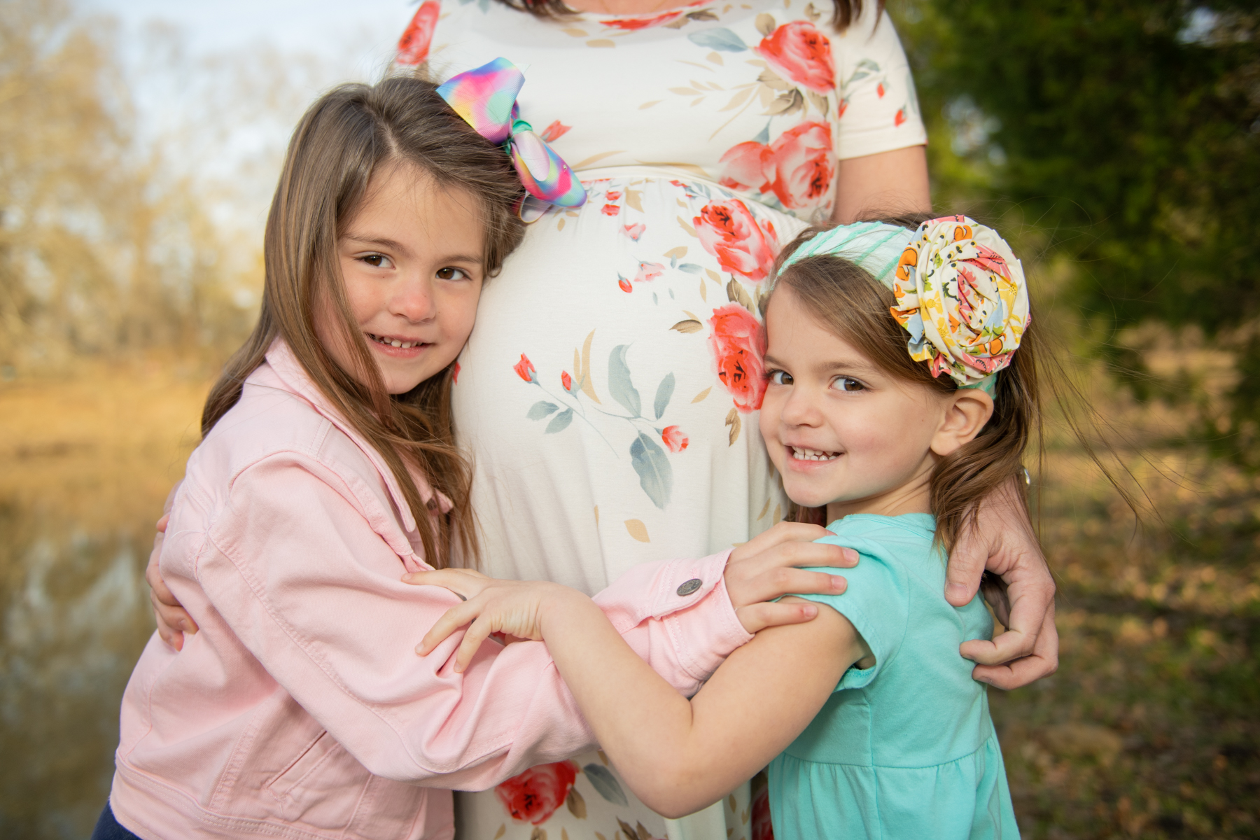 Chattanooga-Maternity-2.jpg