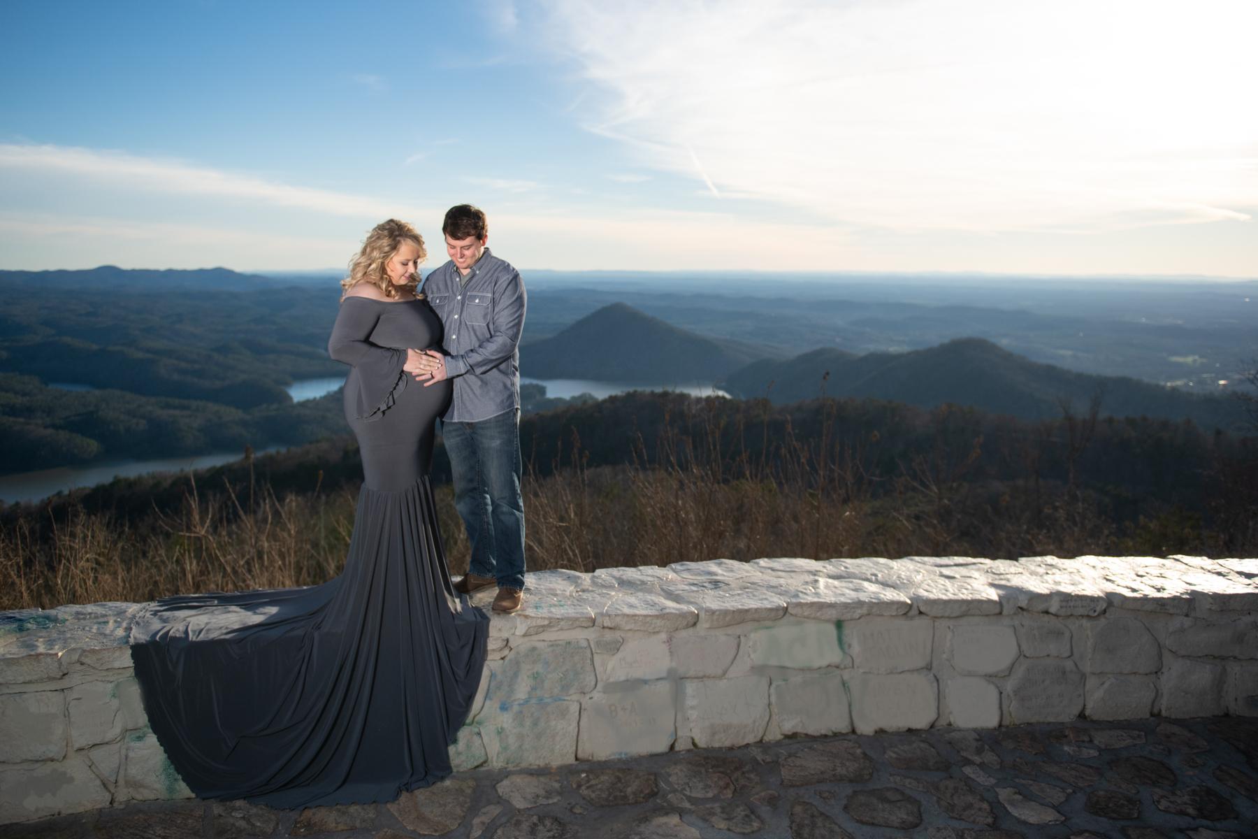 Chattanooga-Maternity-30.jpg