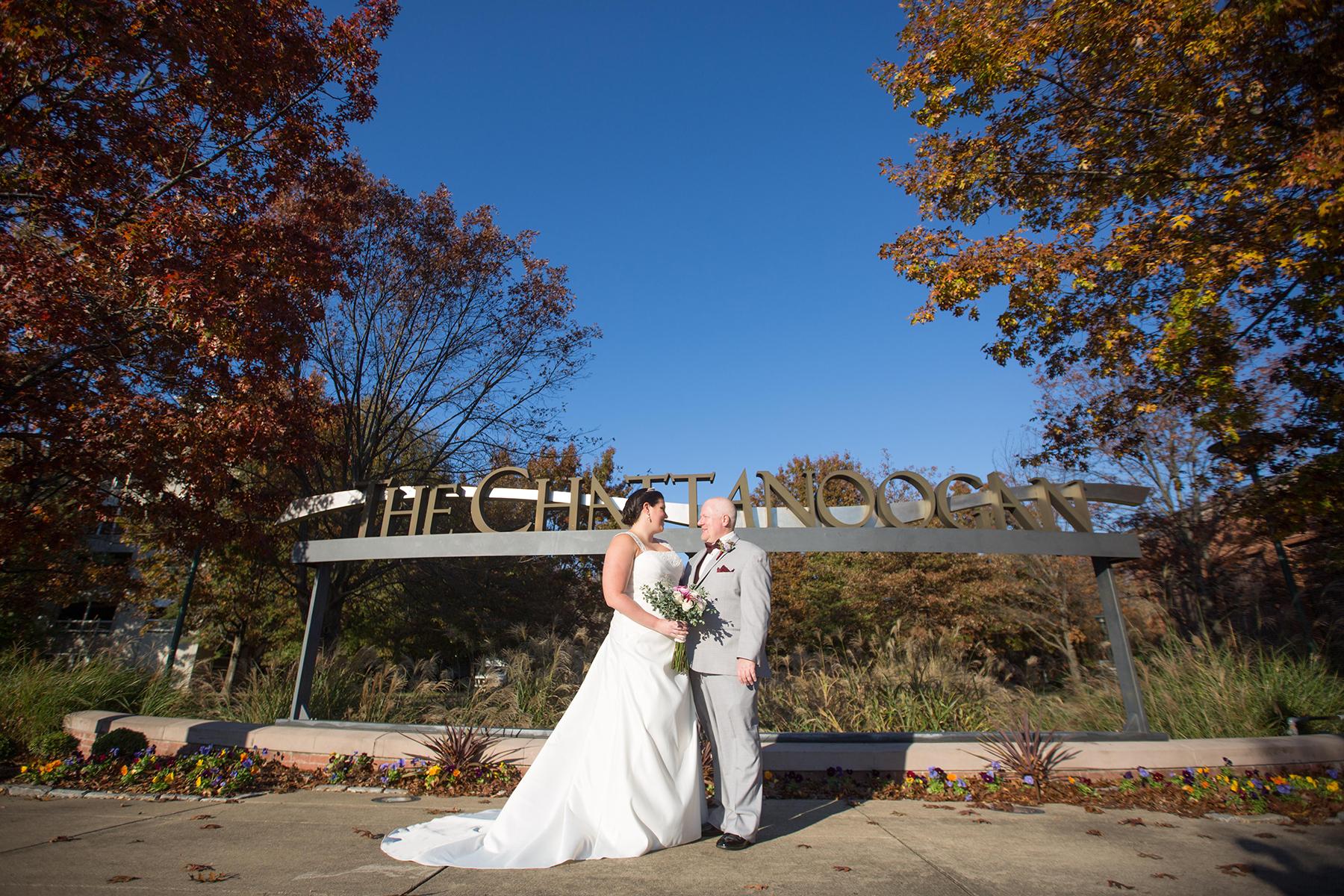 Chattanoogan-Wedding9.jpg
