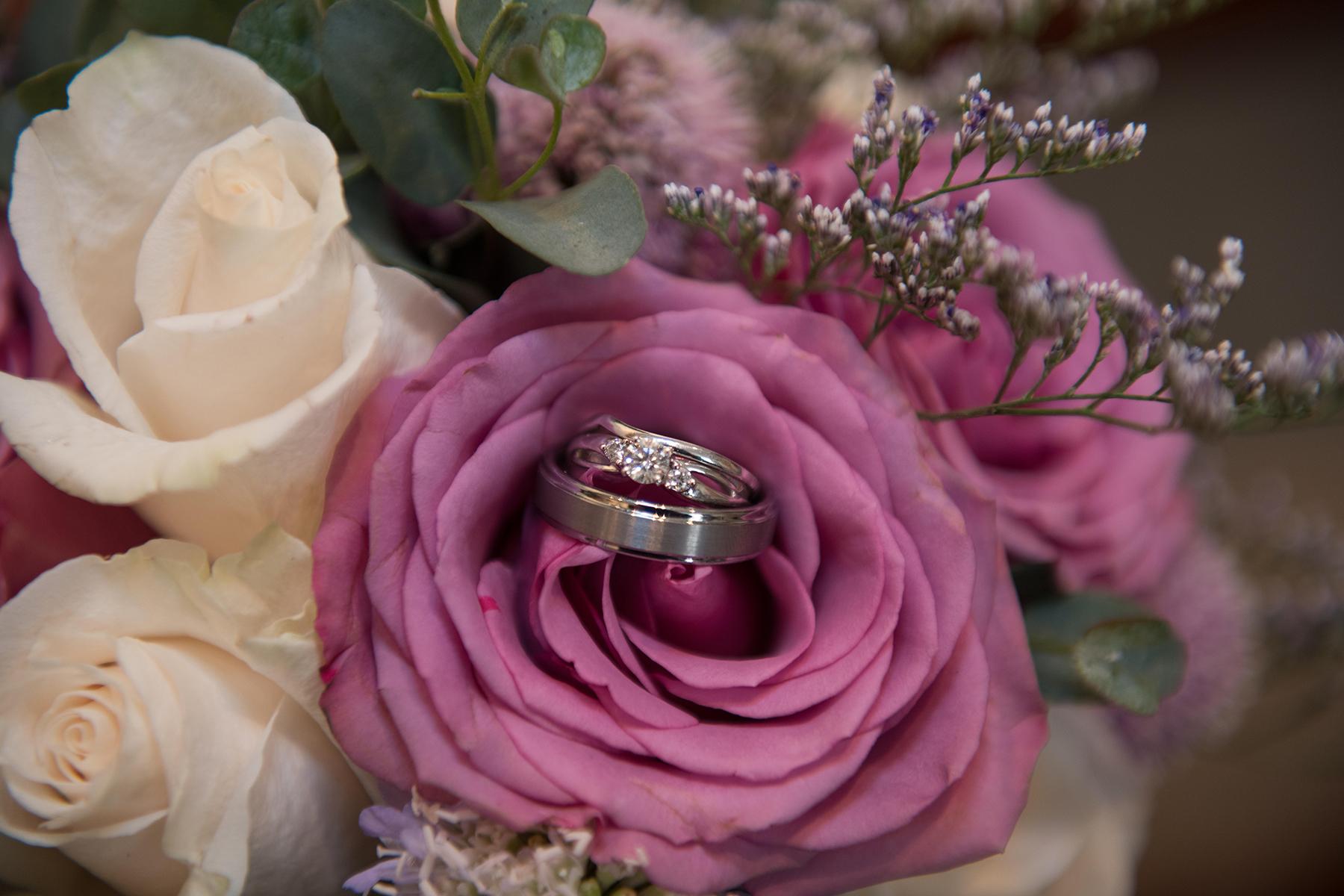 Chattanoogan-Wedding1.jpg