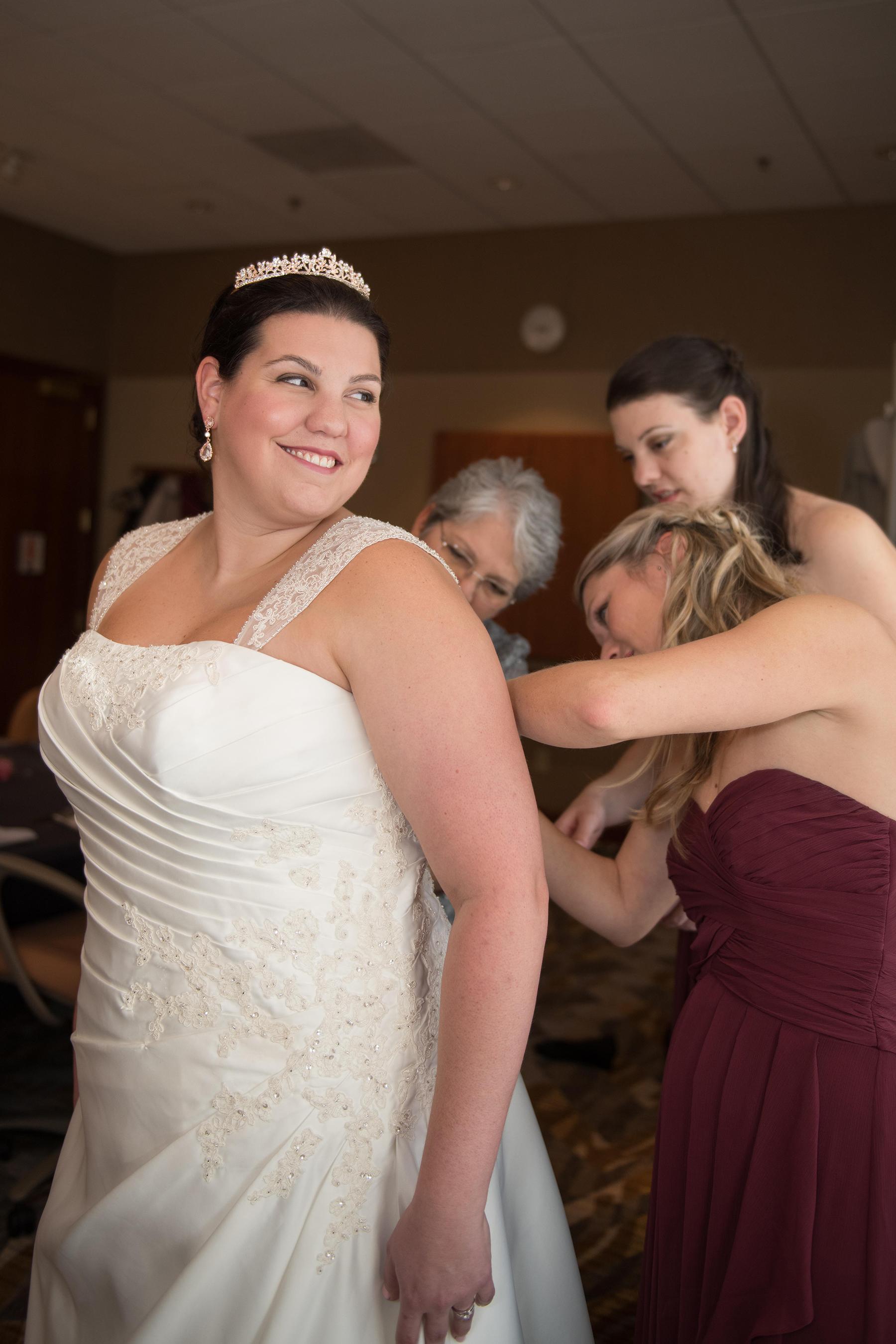 Chattanoogan-Wedding8.jpg