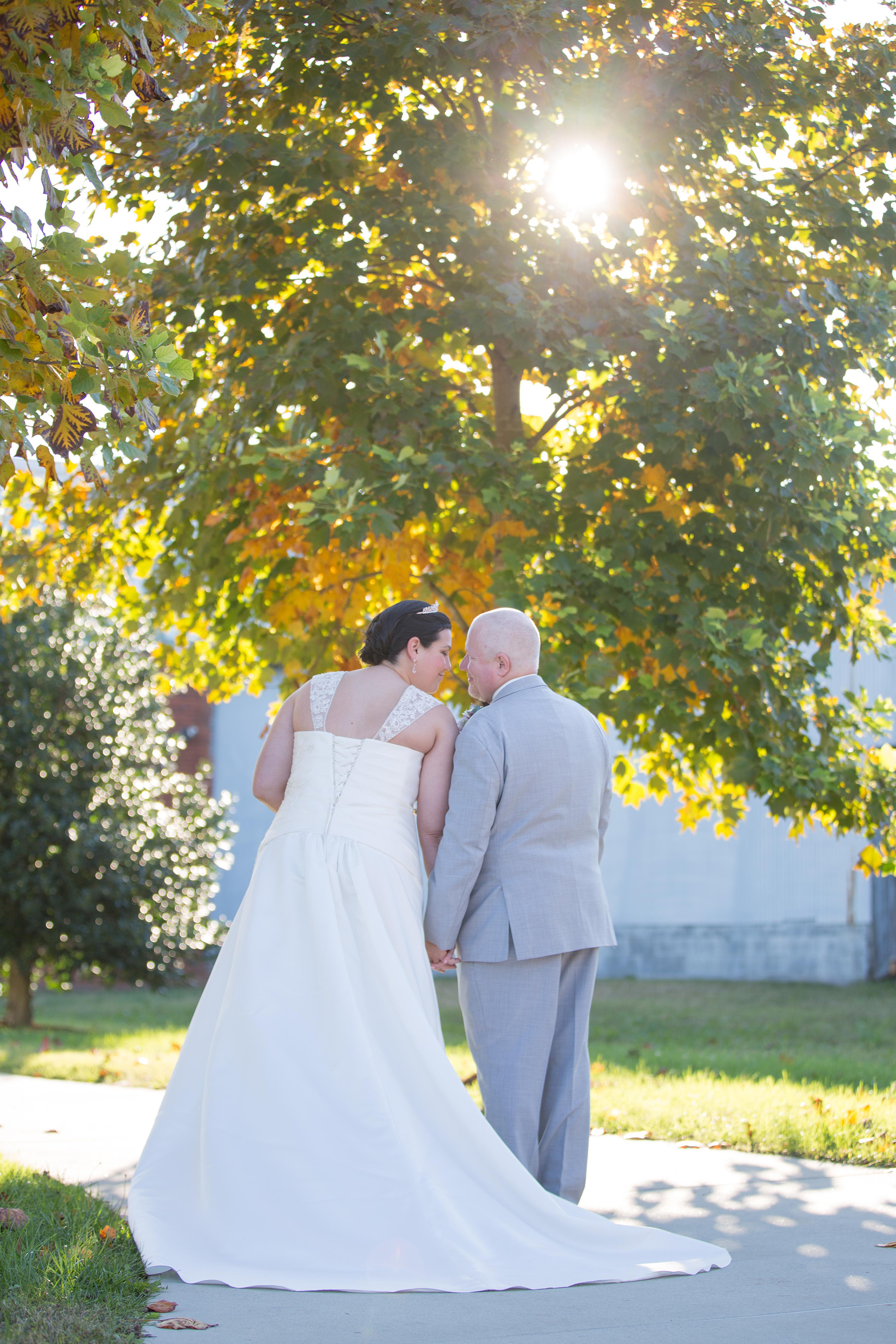 Chattanoogan-Wedding10.jpg