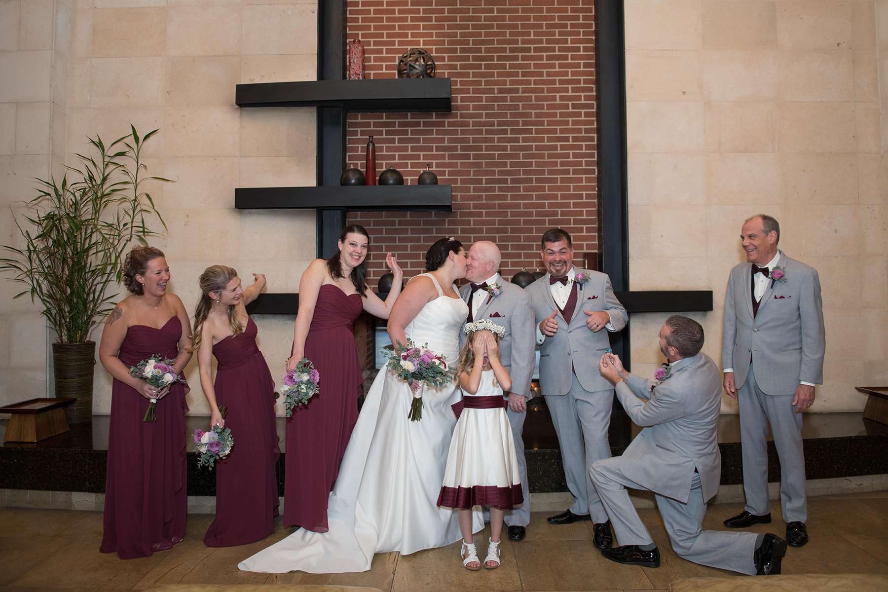 Chattanoogan-Wedding13.jpg