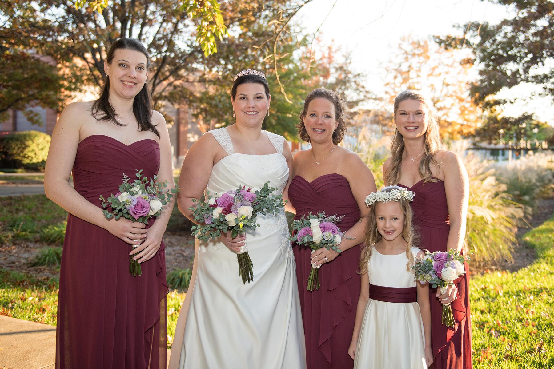 Chattanoogan-Wedding17.jpg