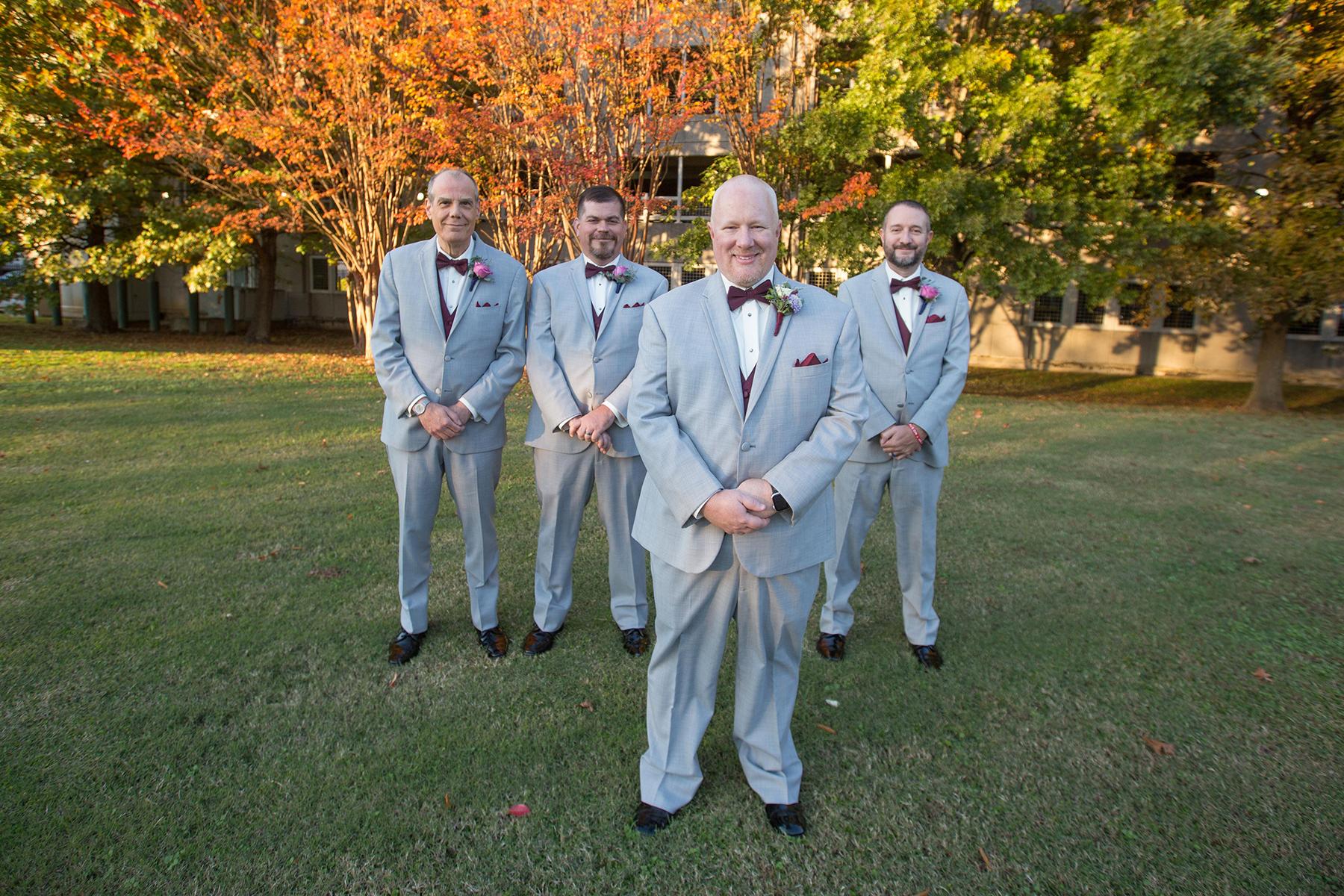Chattanoogan-Wedding18.jpg