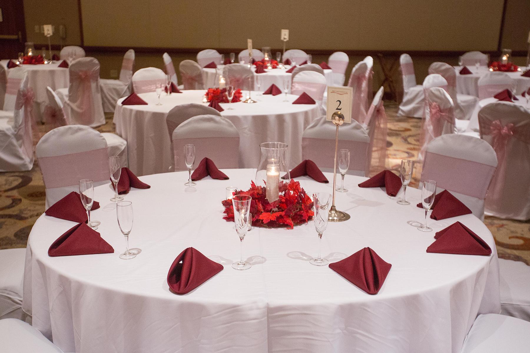 Chattanoogan-Wedding20.jpg