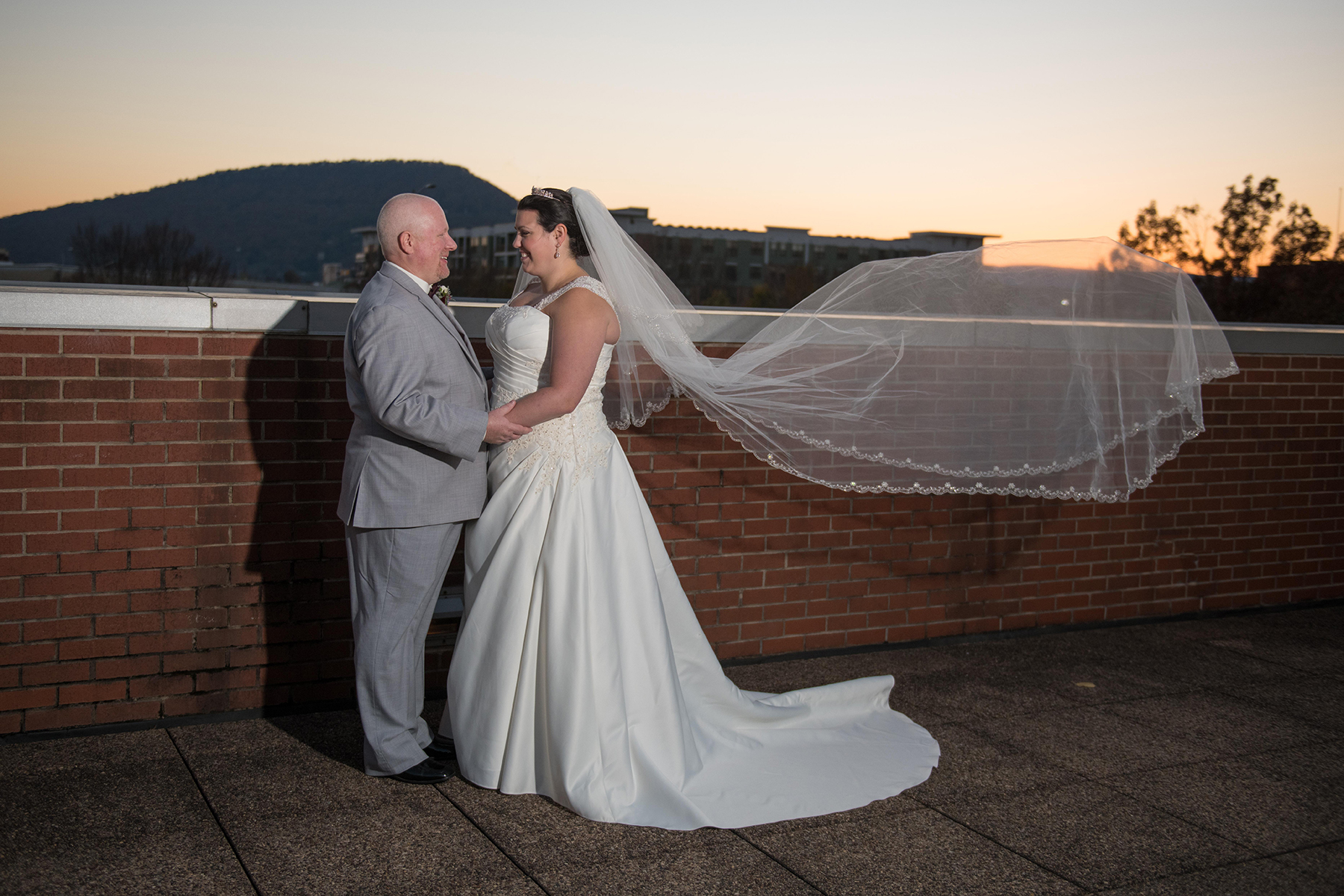 Chattanoogan-Wedding21.jpg