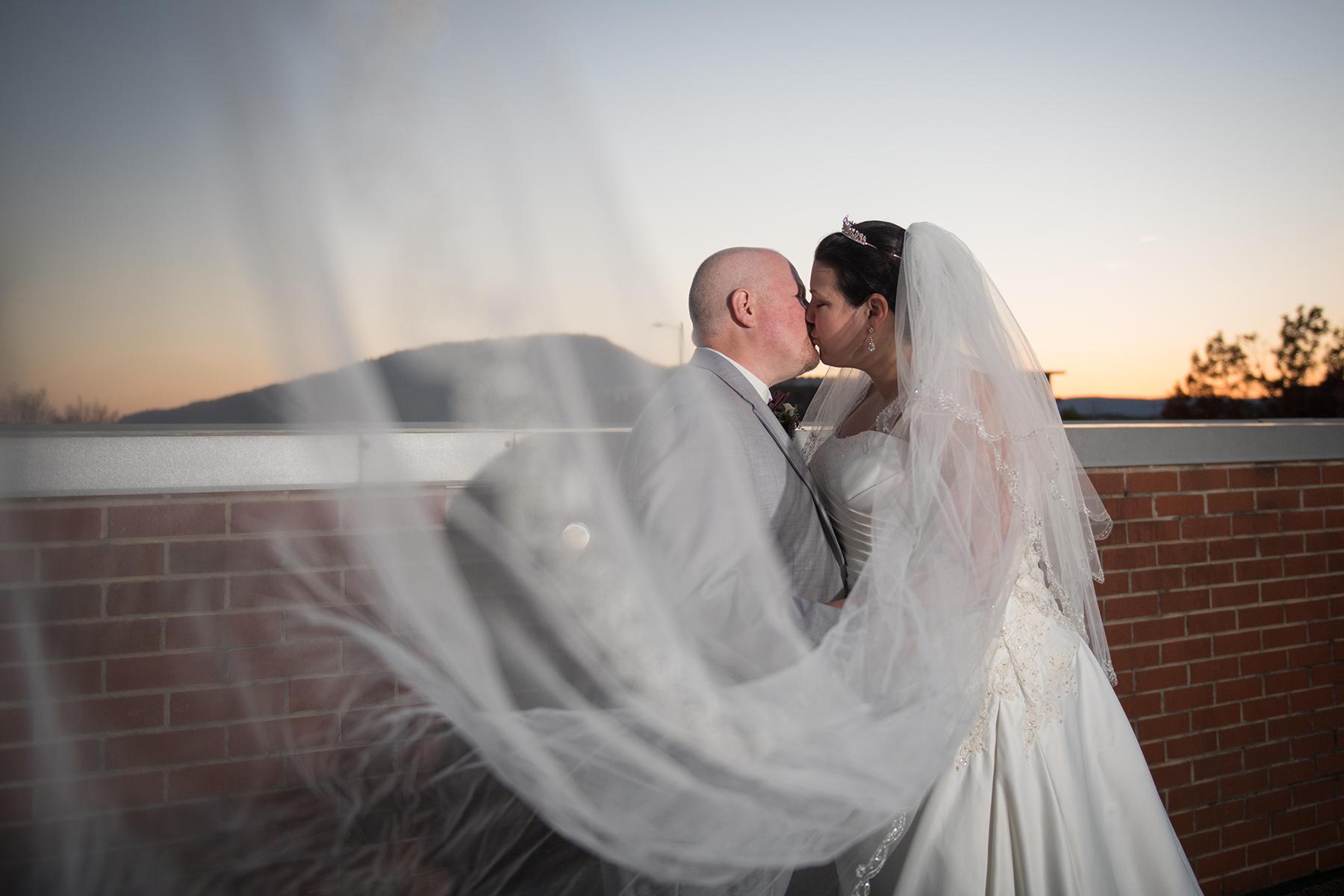 Chattanoogan-Wedding22.jpg