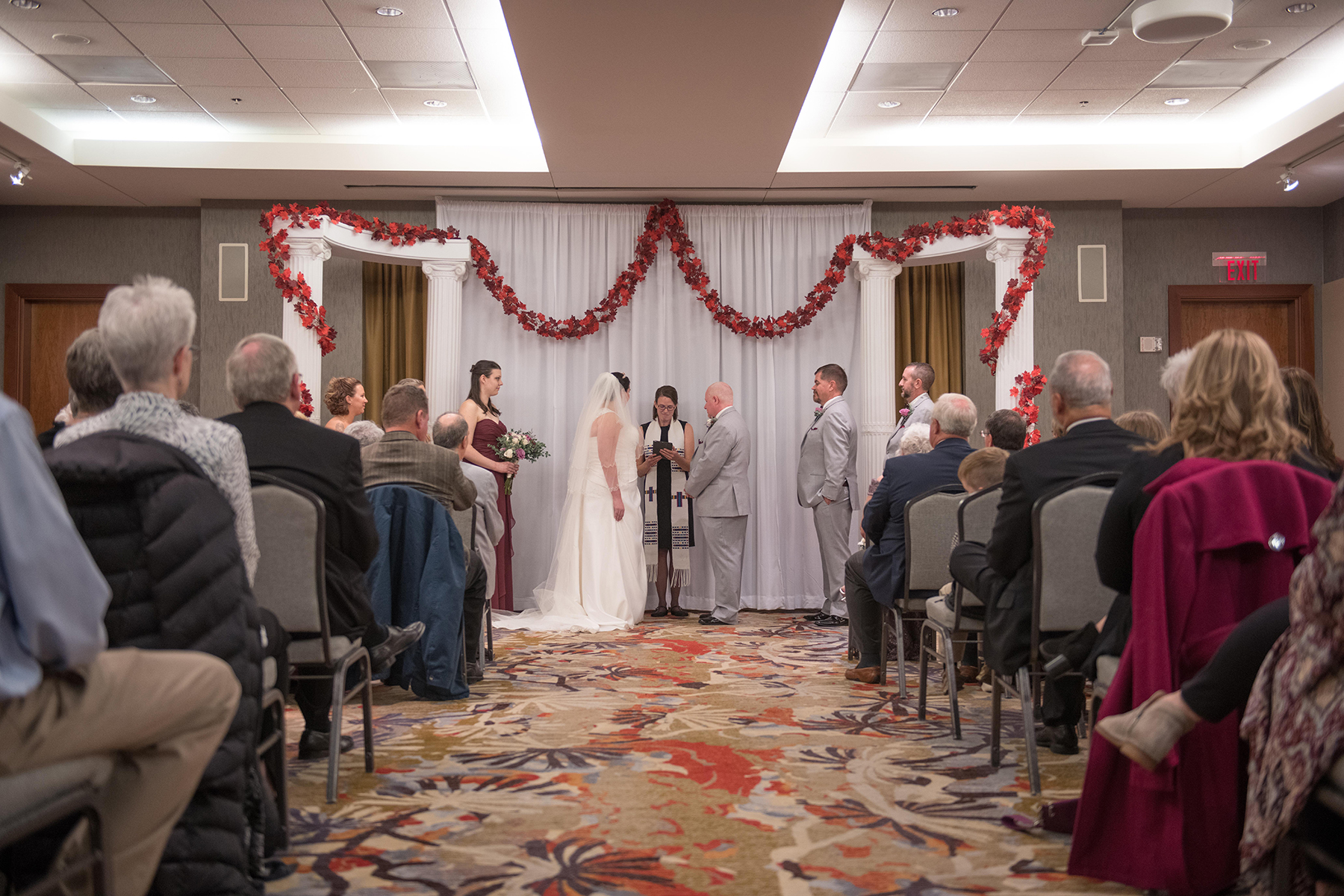 Chattanoogan-Wedding24.jpg