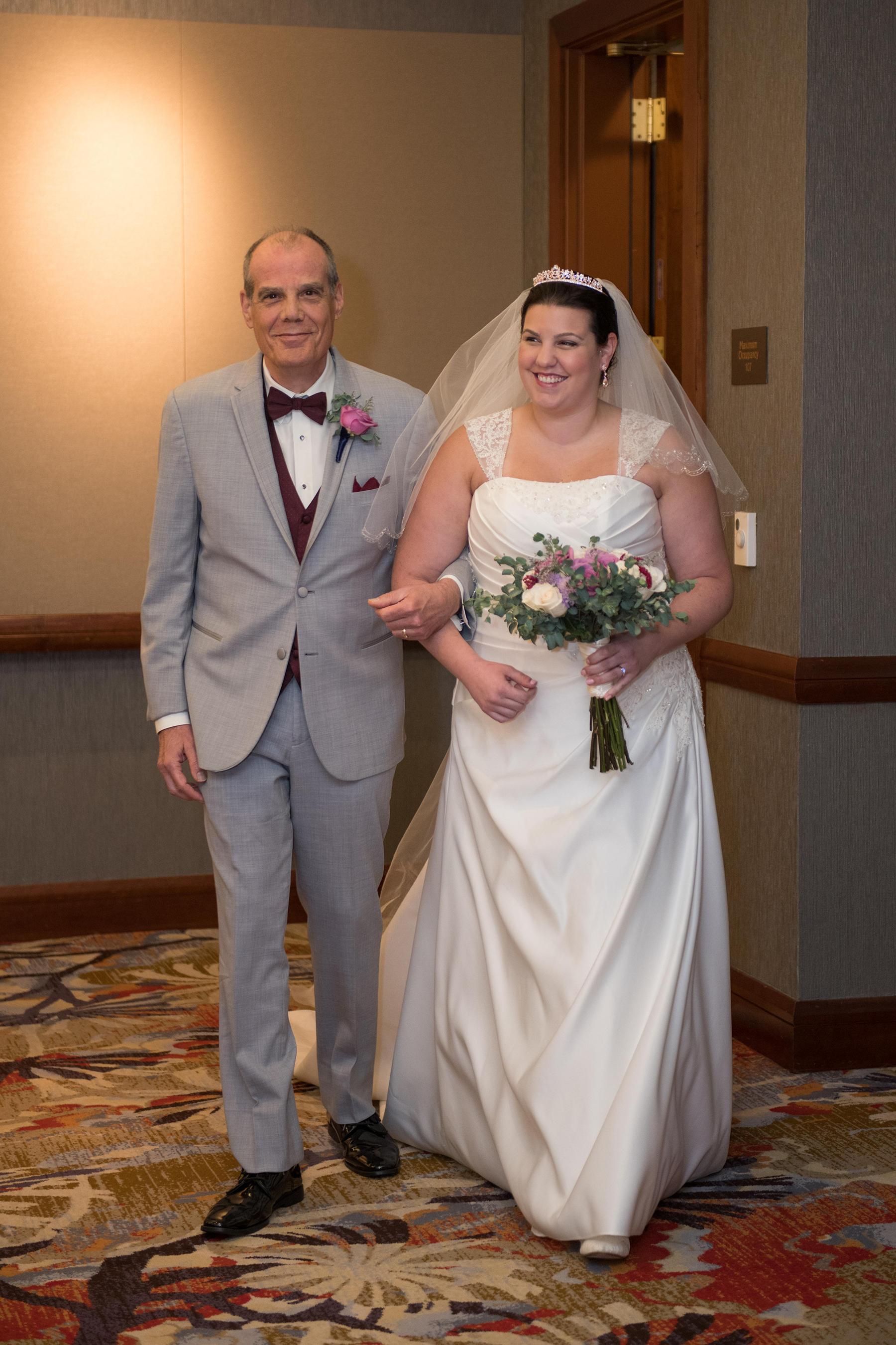 Chattanoogan-Wedding23.jpg
