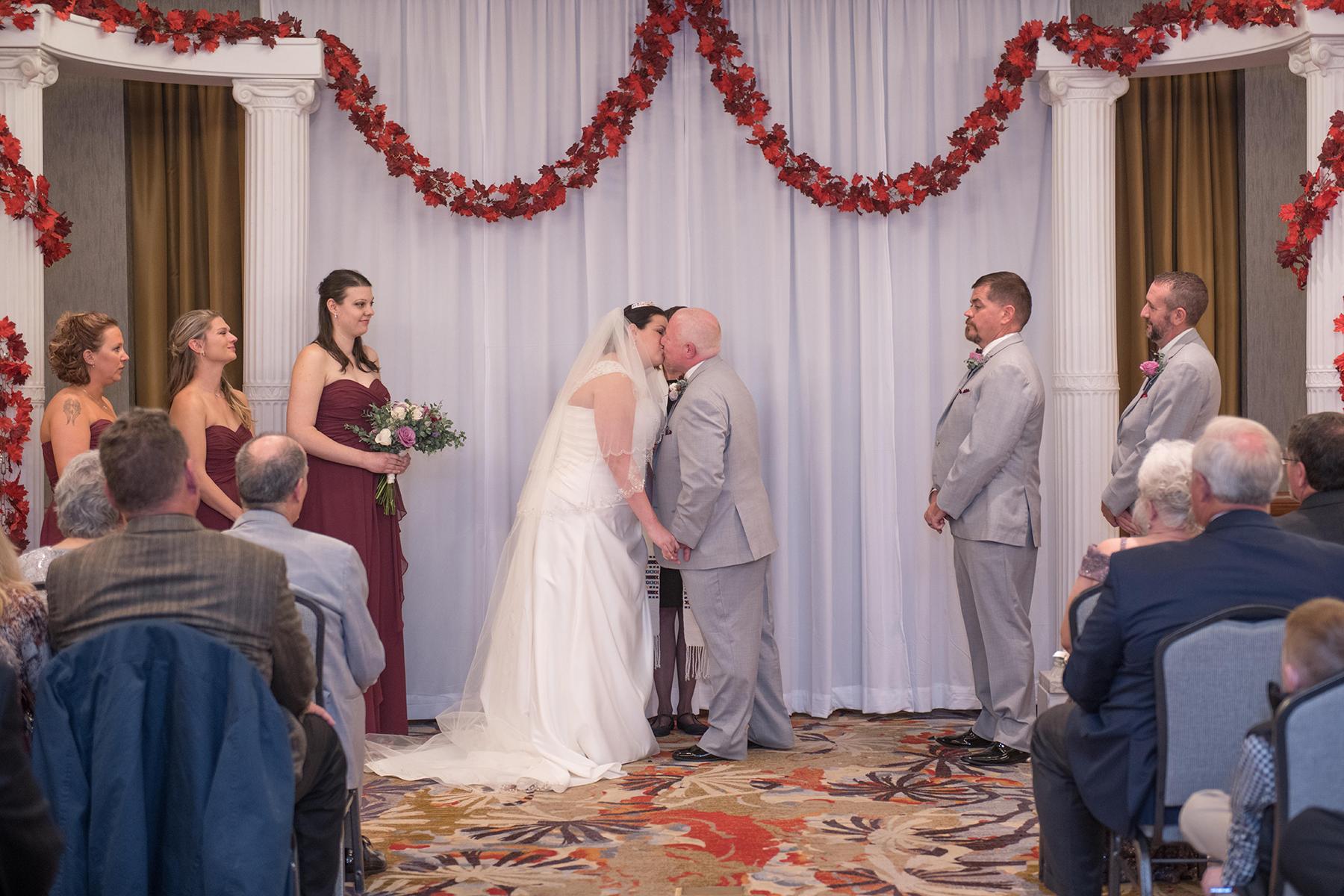 Chattanoogan-Wedding25.jpg