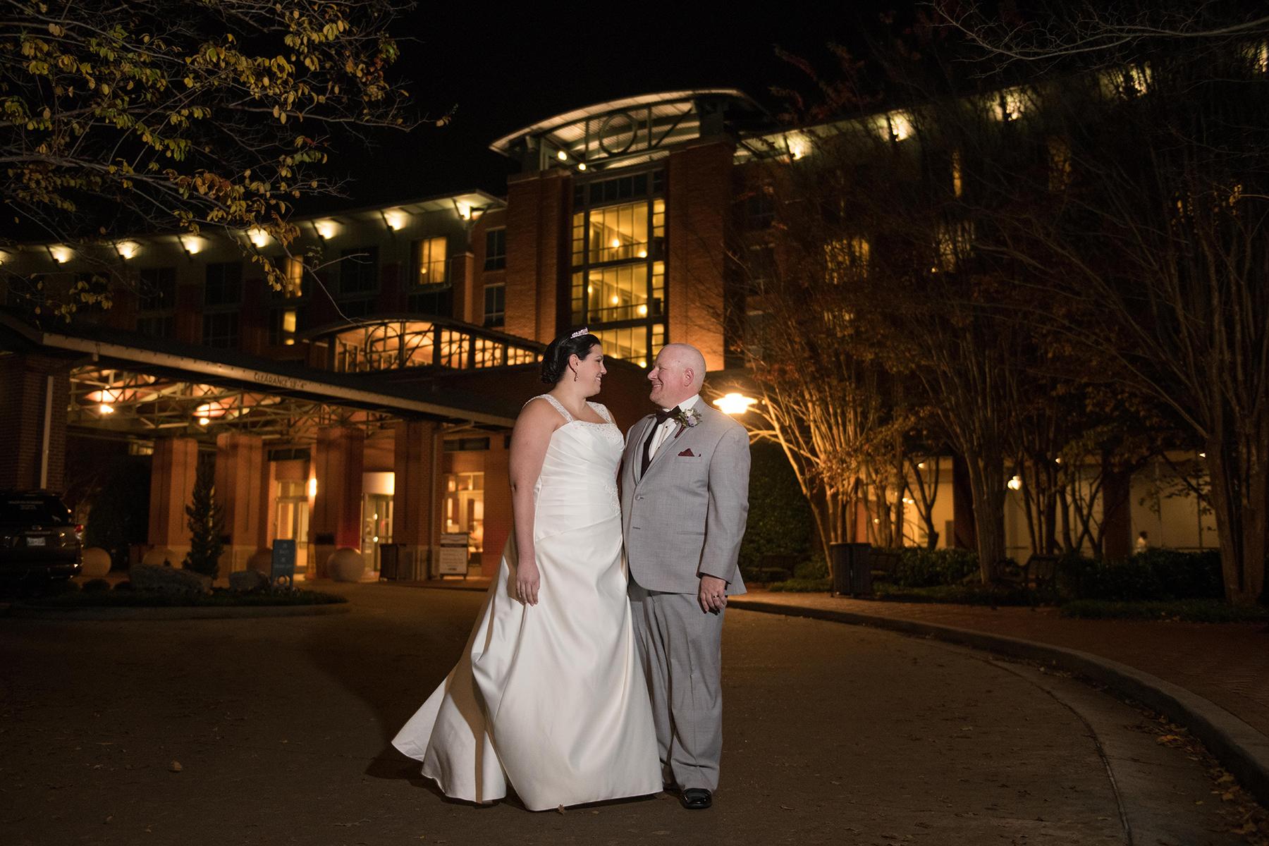 Chattanoogan-Wedding26.jpg