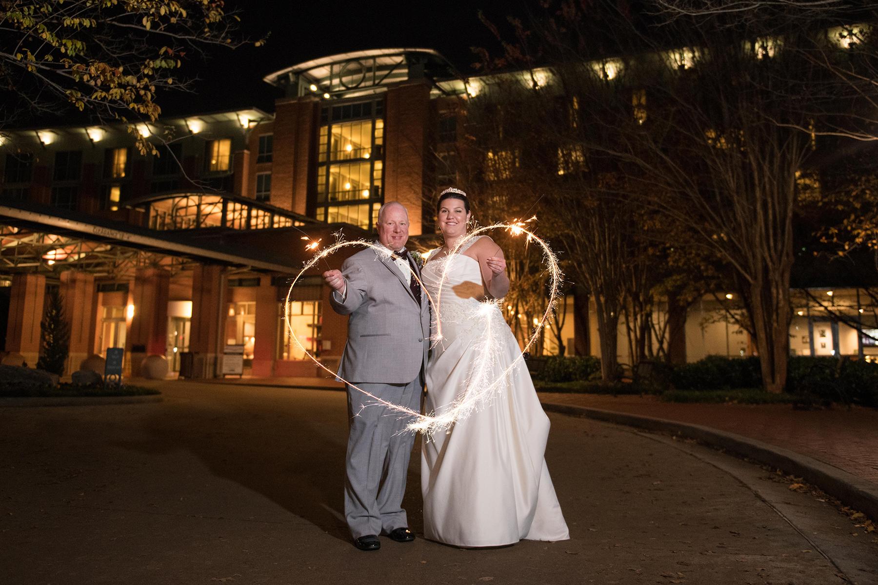 Chattanoogan-Wedding27.jpg