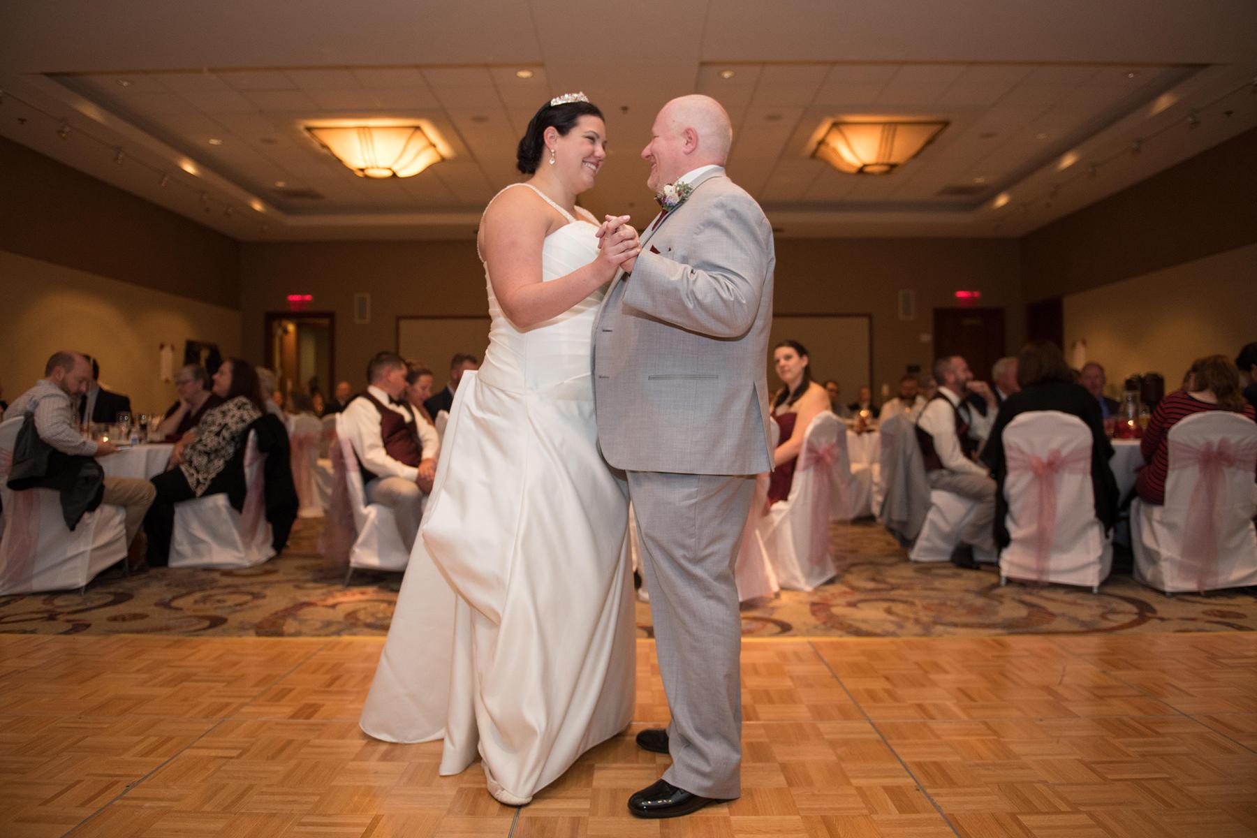 Chattanoogan-Wedding29.jpg