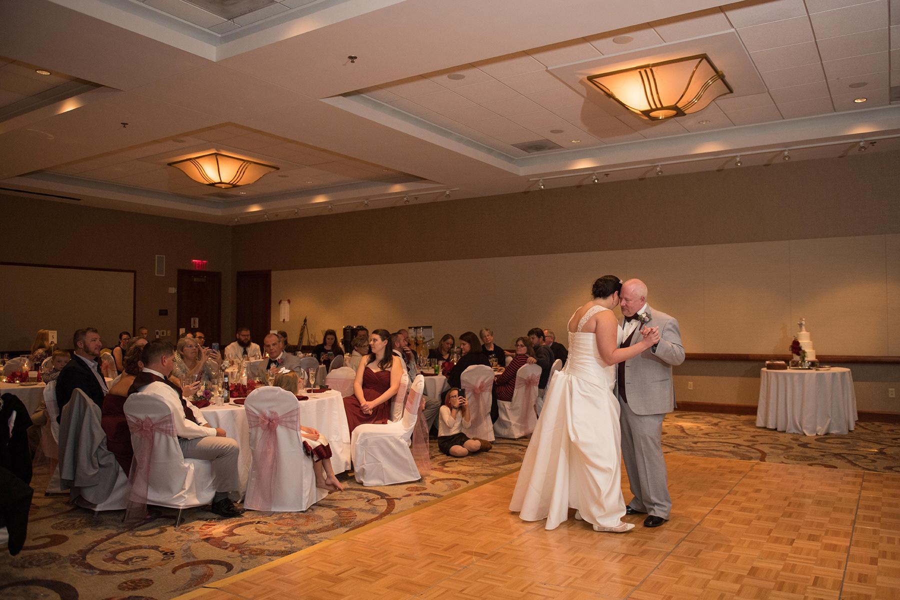 Chattanoogan-Wedding30.jpg