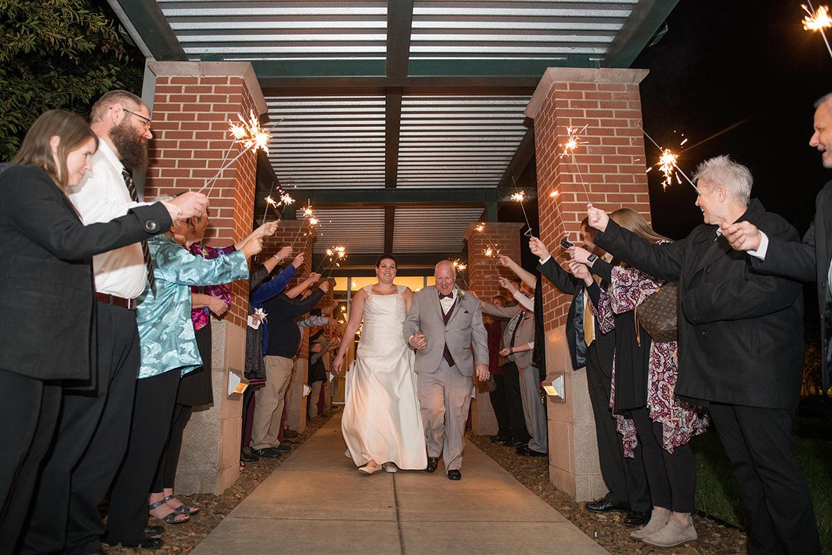 Chattanoogan-Wedding31.jpg