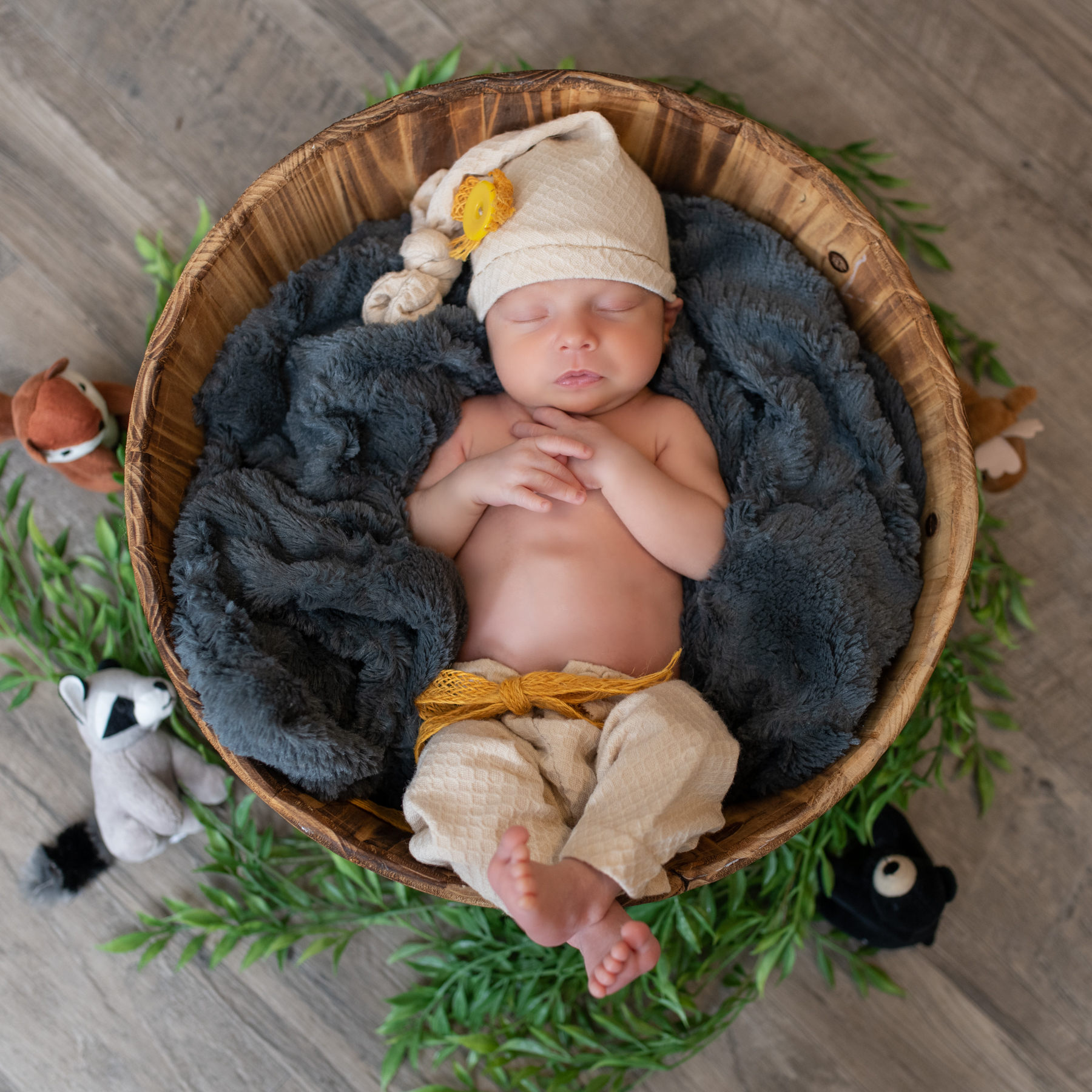 Martin-Newborn-1.jpg