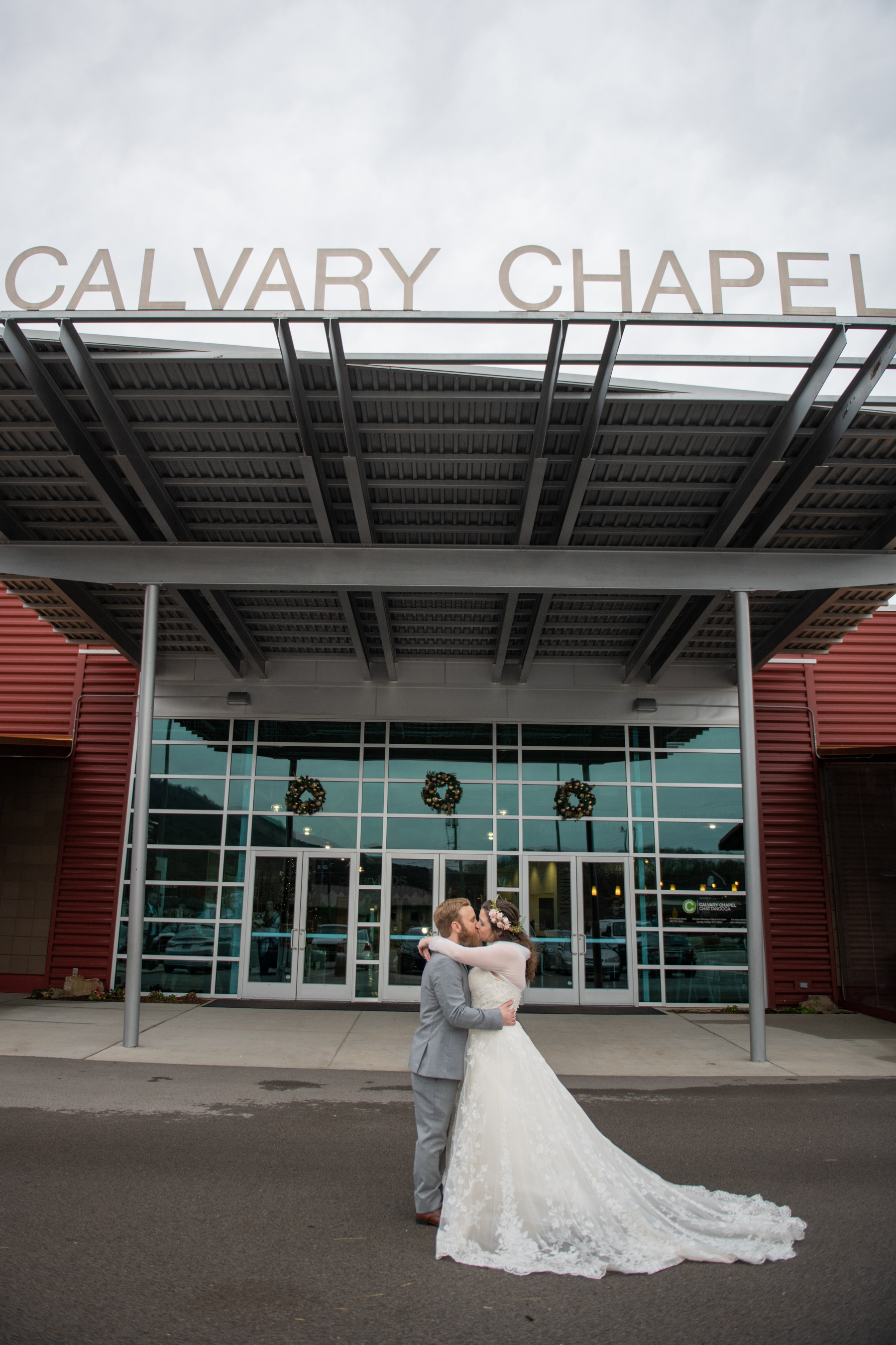 Calvary-Chapel-Chattanooga-Wedding-24.jpg