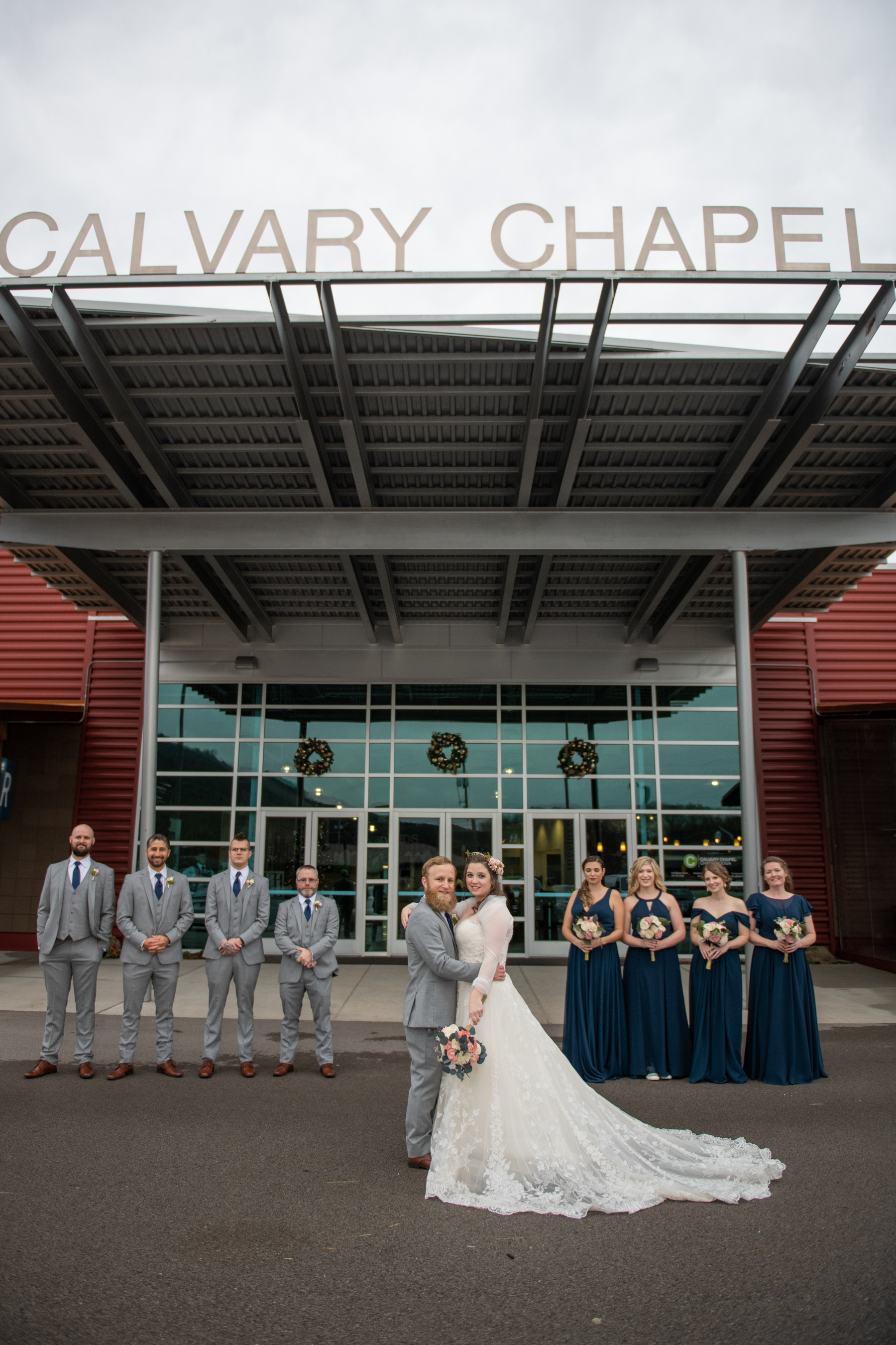 Calvary-Chapel-Chattanooga-Wedding-25.jpg