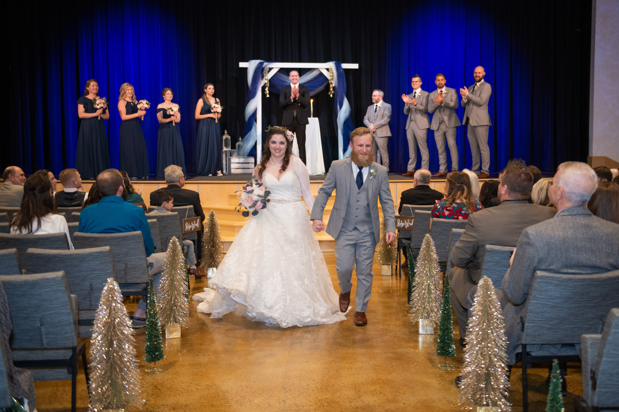 Calvary-Chapel-Chattanooga-Wedding-36.jpg