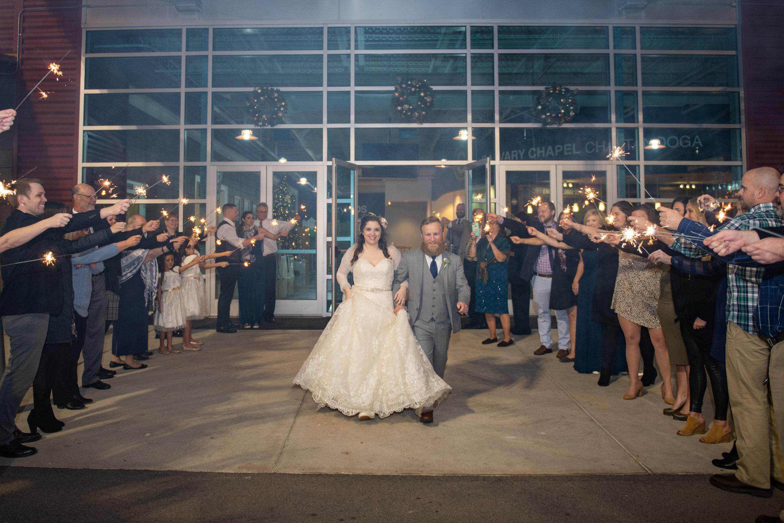 Calvary-Chapel-Chattanooga-Wedding-44.jpg