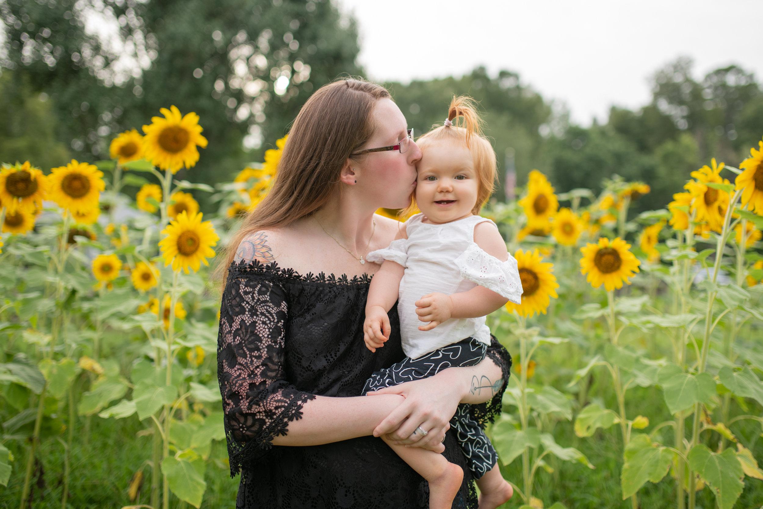 Sunflowers-Favs-8.jpg