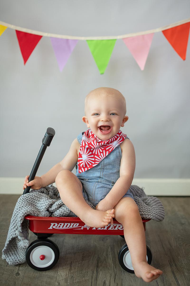 Chattanooga-Baby-Photographer-36.jpg