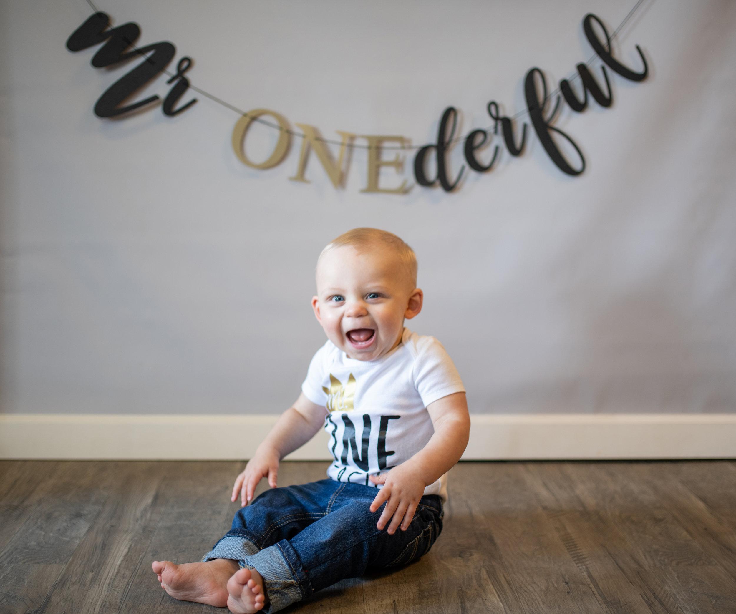 Chattanooga-Baby-Photographer.jpg