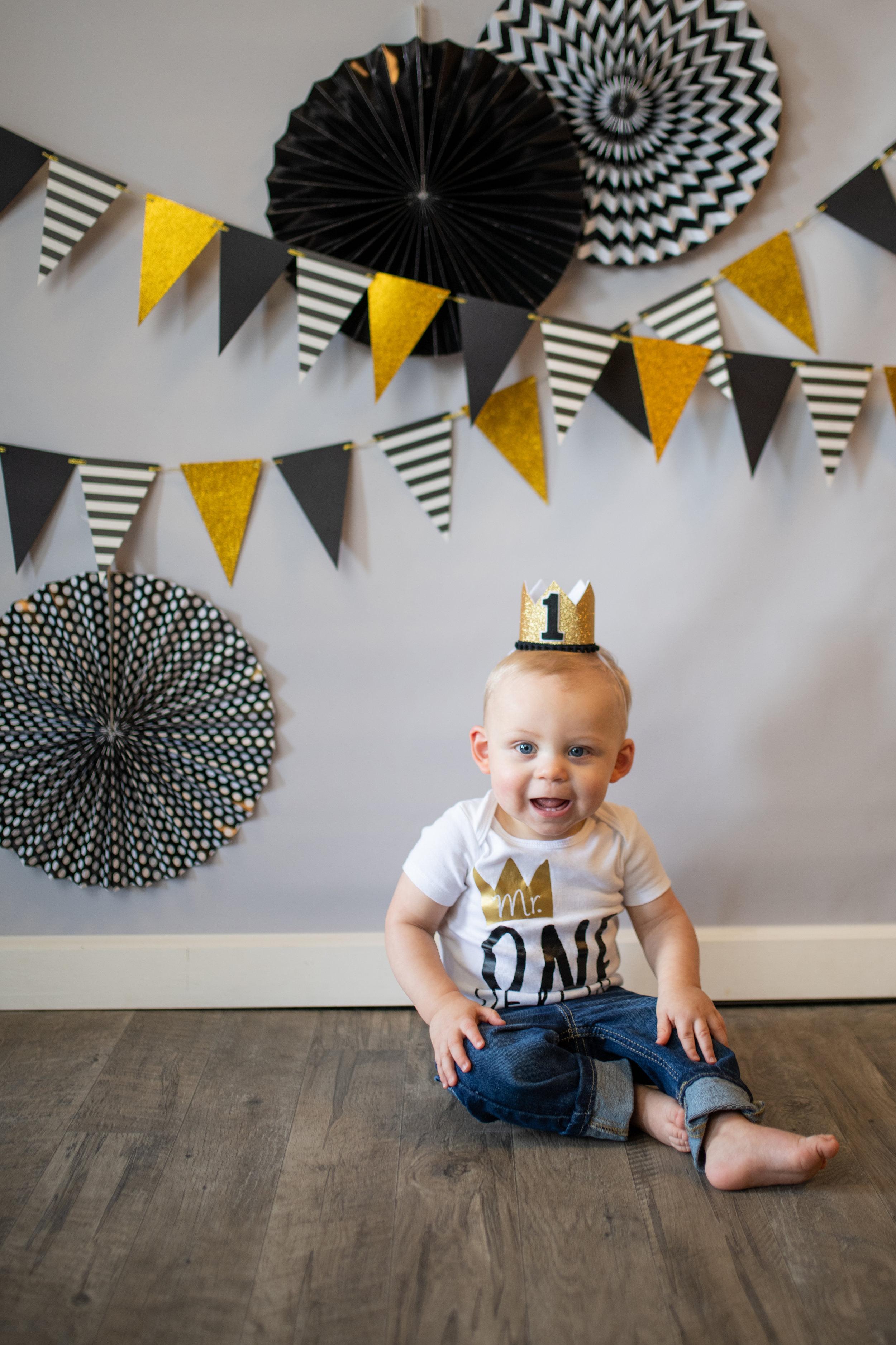 Chattanooga-Baby-Photographer-4.jpg