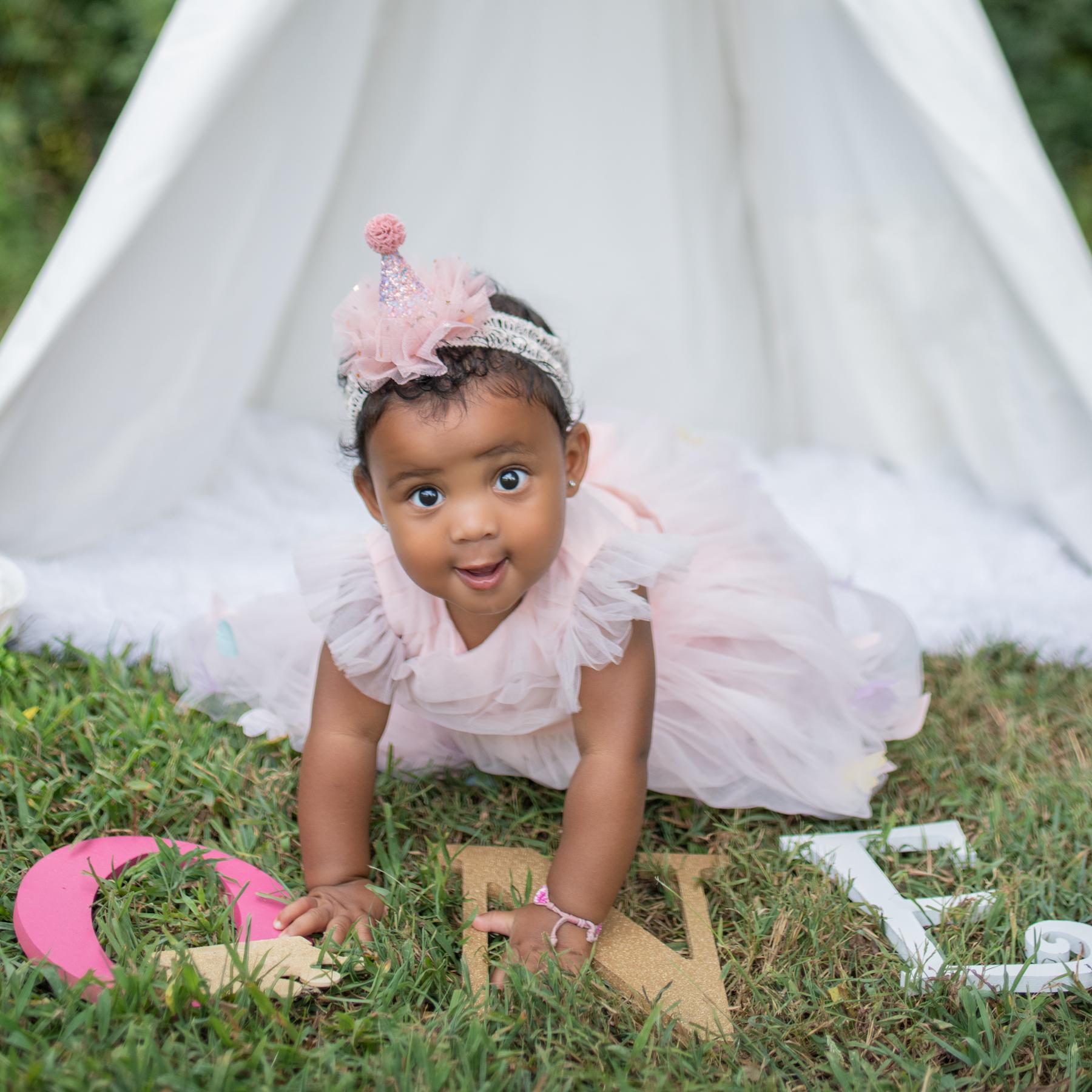 Chattanooga-Birthday-Photography-4.jpg