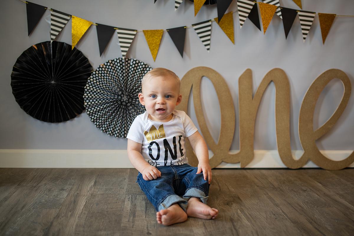 Chattanooga-Baby-Photographer-2.jpg