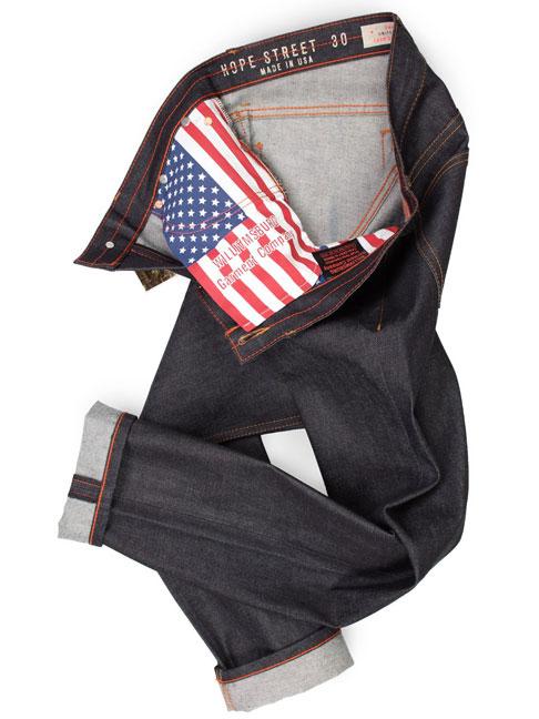 maurice-malone-usa_made_mens_raw_denim_jeans_usa_flag.jpg