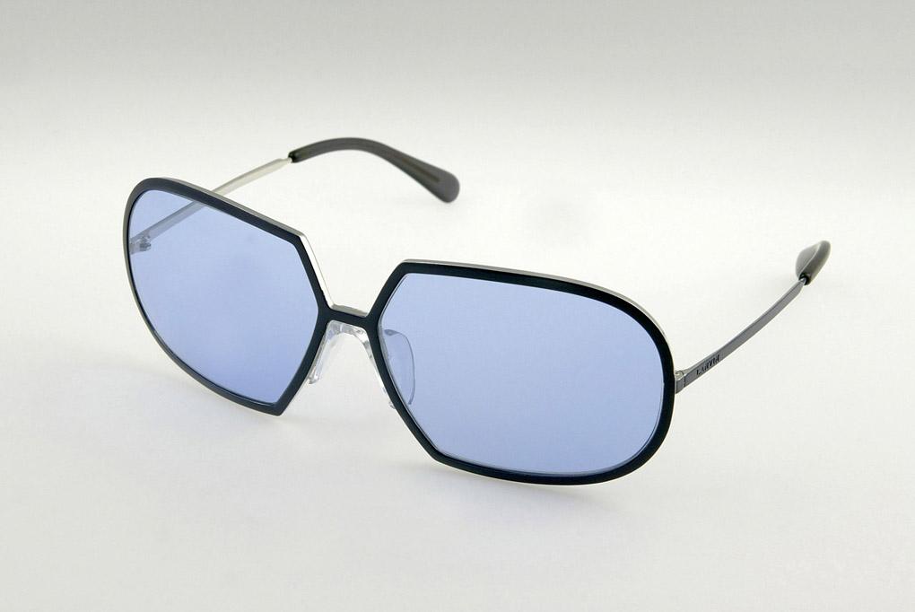 Lavin sun glasses 2002 - Lanvin
