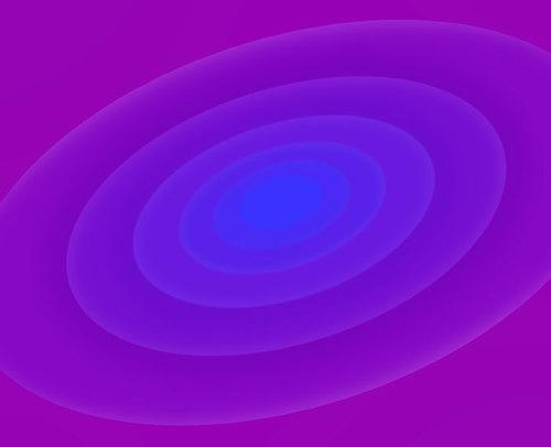 James-Turrell_rendering-6.jpg