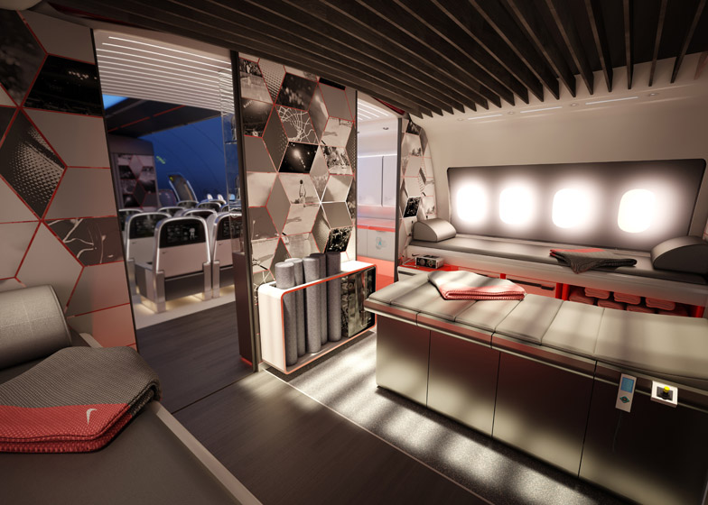 Athletes_plane_by_Teague_for_Nike_dezeen_784_5.jpg