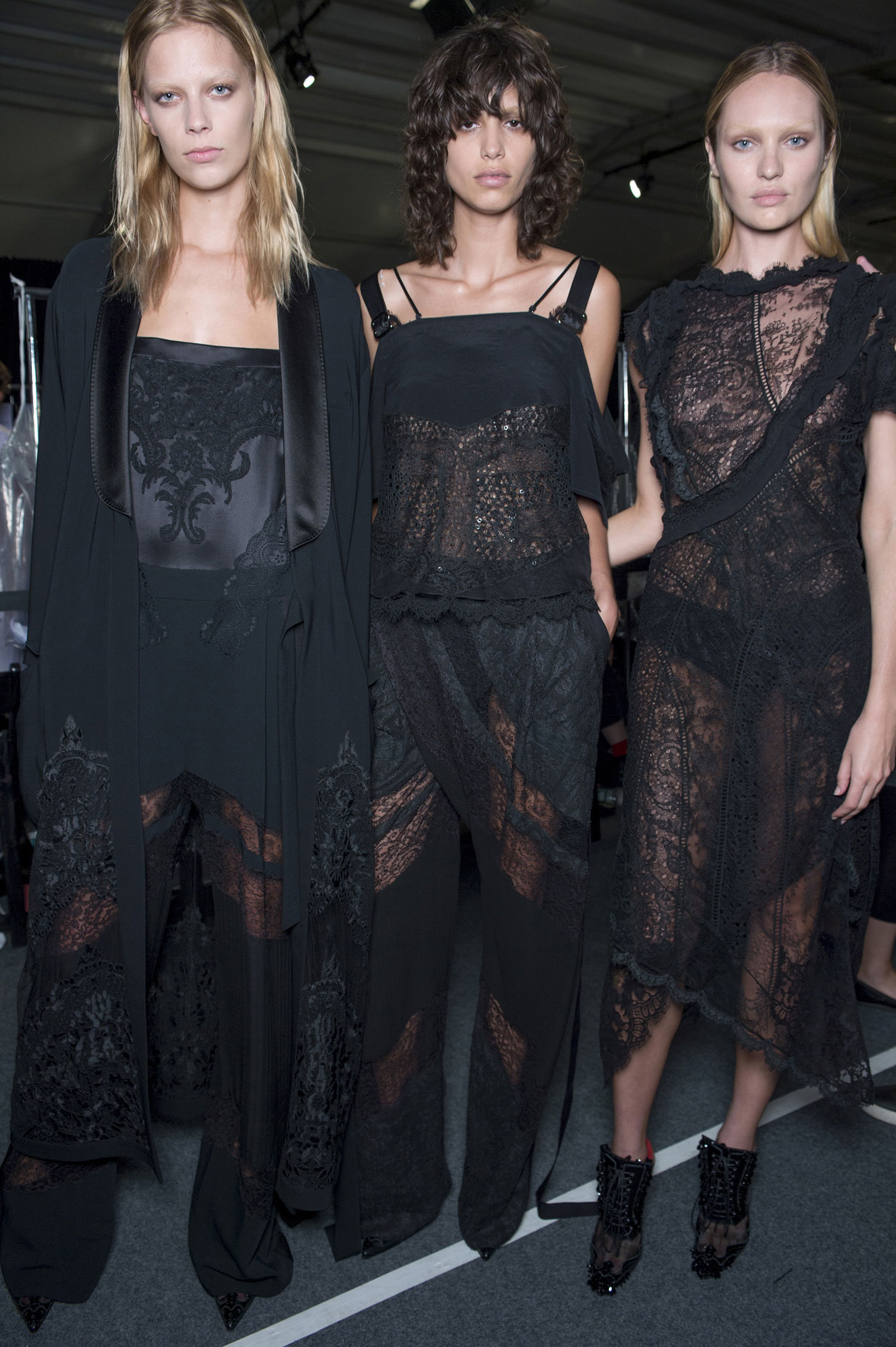 Givenchy-riccardo-tisci.jpg