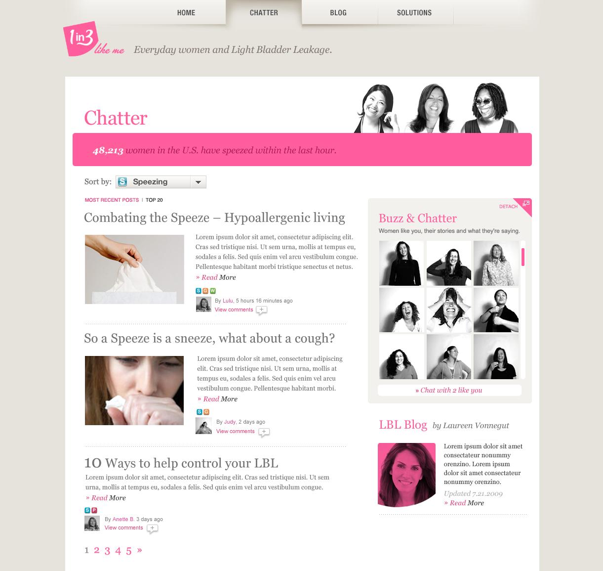 Chatter1.jpg