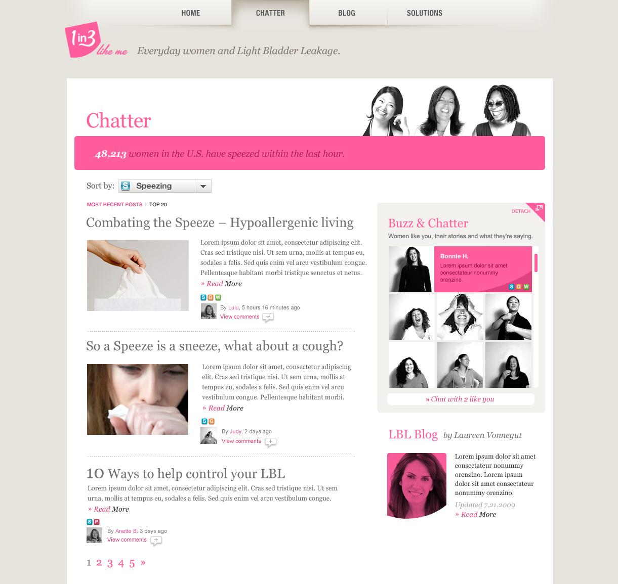 Chatter2.jpg