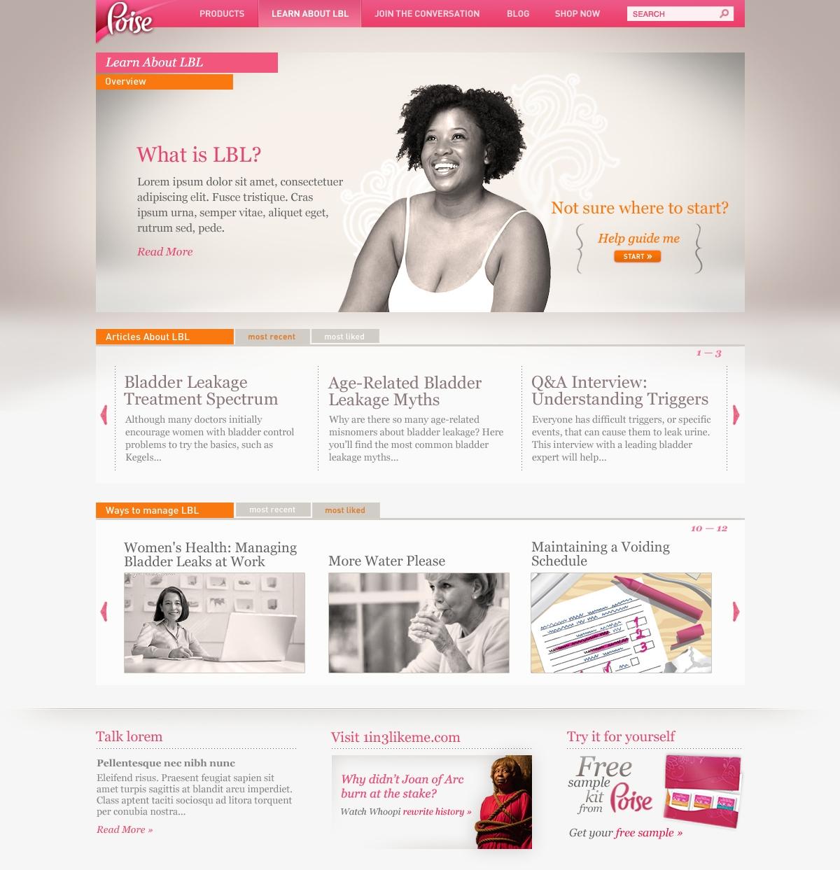learn_overview.jpg