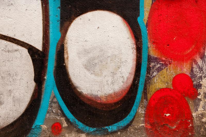 kreuzberg graffiti jungle