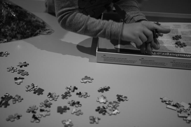 sage new puzzle
