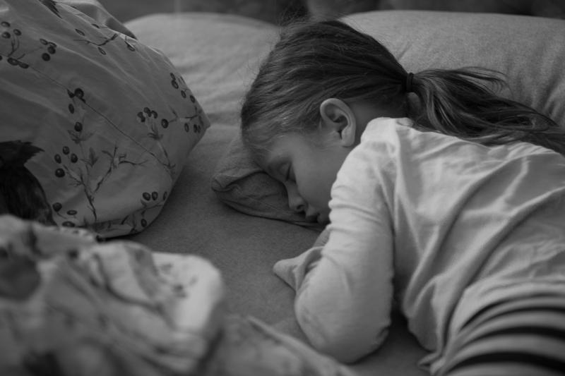seena sleeping daybed