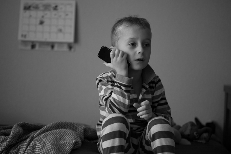 sage pretend iphone