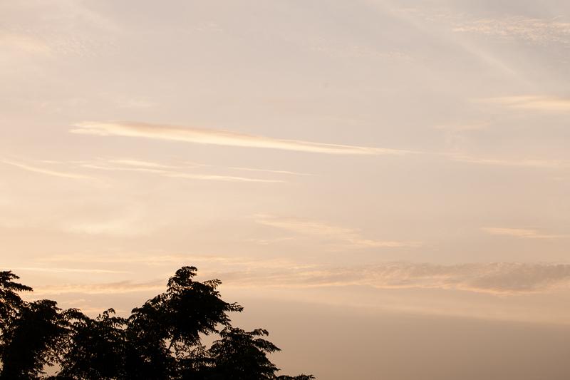 twcc sunset 0708