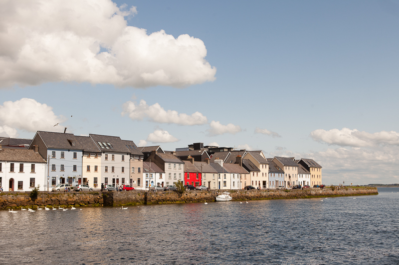 galway 715