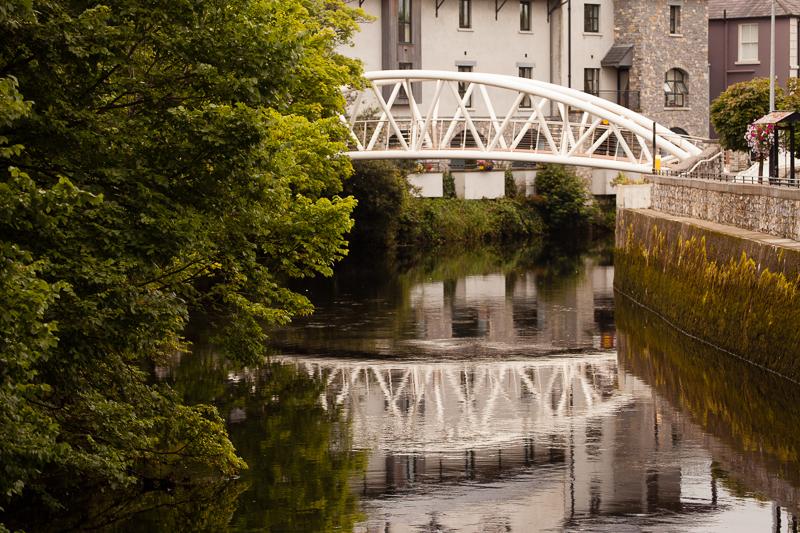 rowan tree bridge