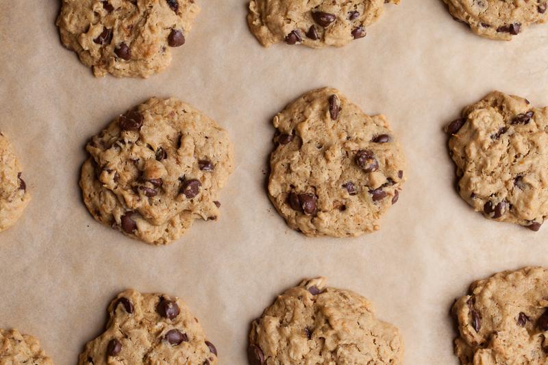occ cookies