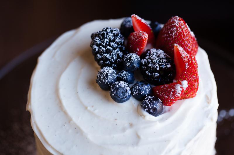 seenas cake